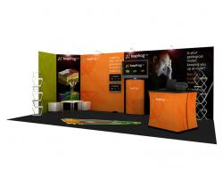 Trade Show & Expo Displays