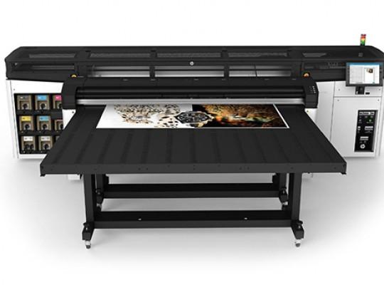 Adgraphix Print techniques and technology » adgraphix